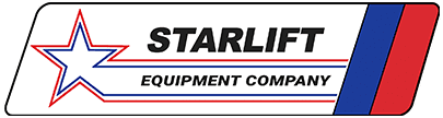 Starlift Equipment
